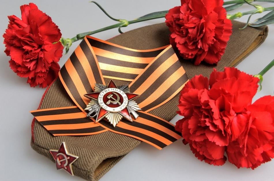 О проведении в Иркутской области Всероссийской акции «Класс доброты. Герои нашего времени»