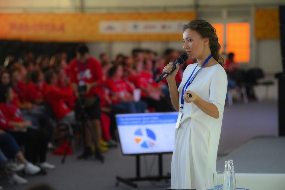 Анна Кузнецова предлагает пересмотреть подход к оценке благополучия ребенка