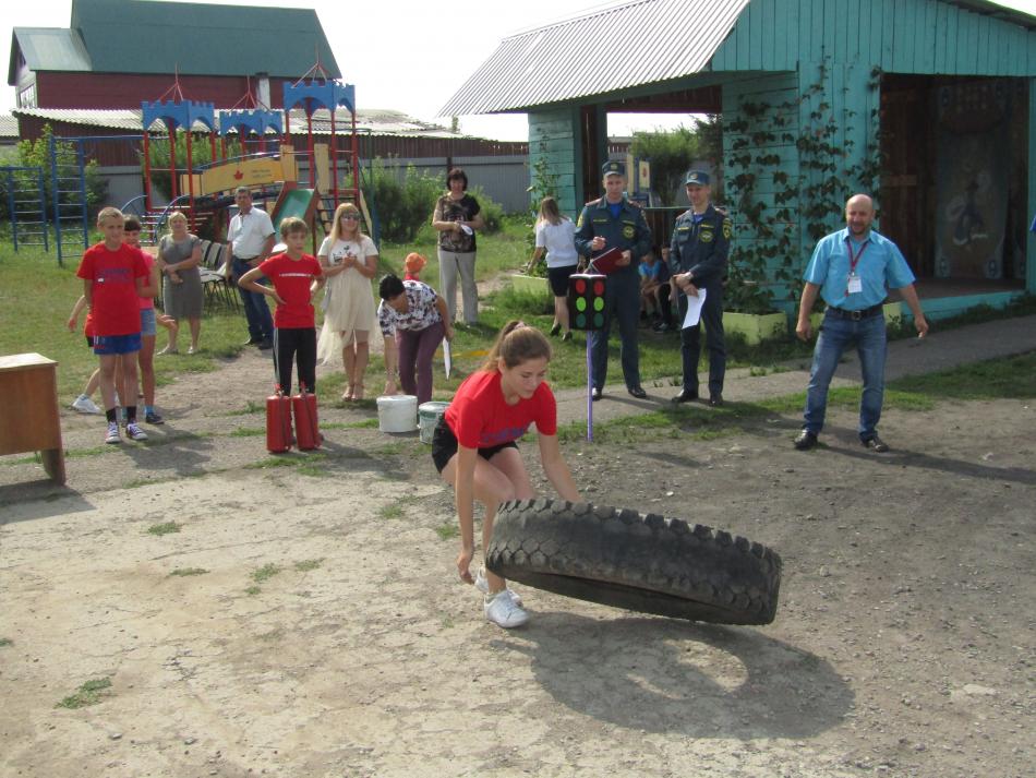 О проведении мероприятий в рамках Всероссийской акции «Безопасность детства» на территории муниципальных образований Иркутской области