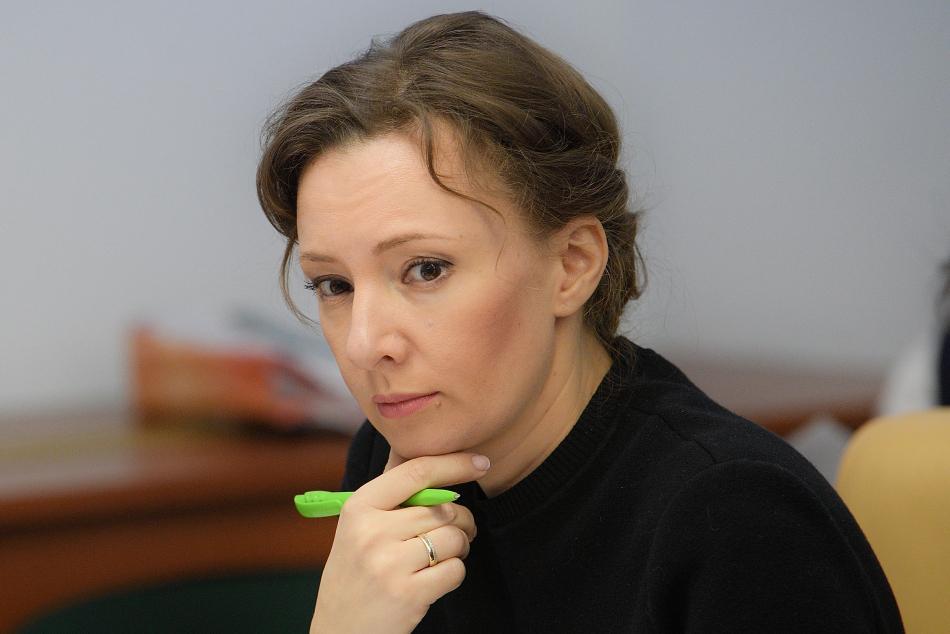 После вмешательства детского омбудсмена в дошкольном учреждении города Москвы устранили нарушения в рационе детей