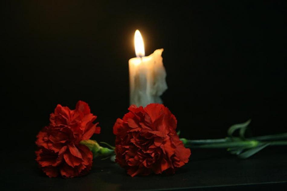 Уполномоченный выразил соболезнование погибшим в ДТП