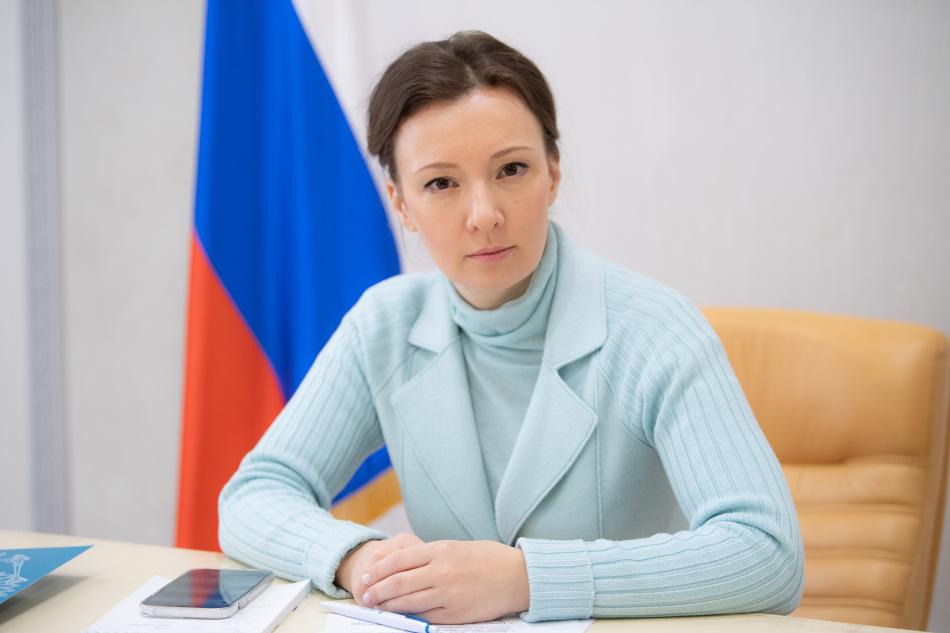 Анна Кузнецова поздравляет с 23 февраля