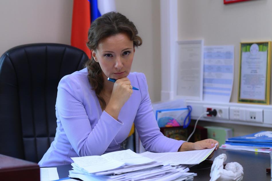 В новогодние праздники в аппарат Уполномоченного поступило более 200 обращений
