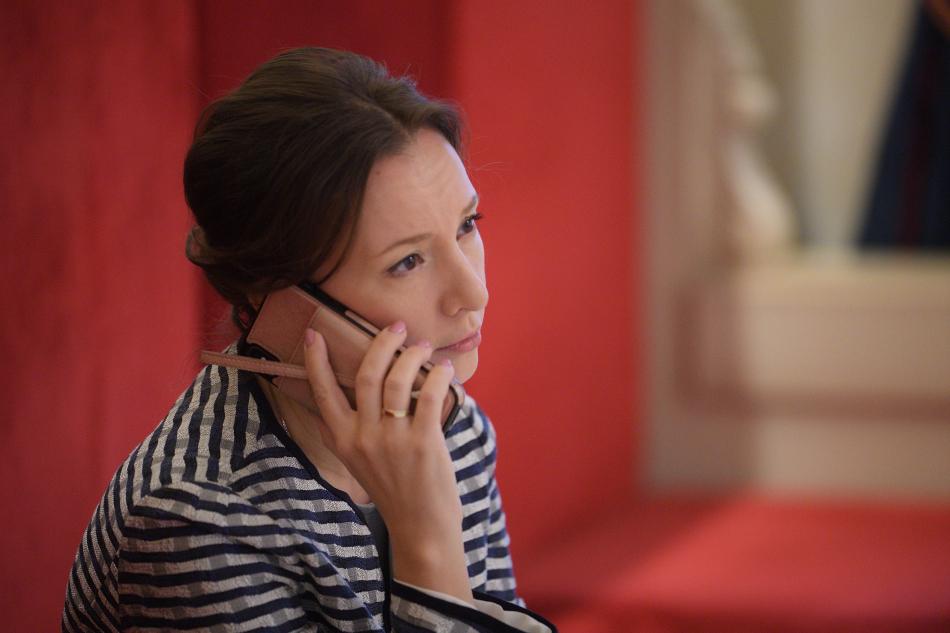 При содействии Анны Кузнецовой восстановлено право жительницы Ярославля на получение единовременной выплаты при рождении ребёнка