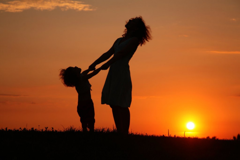 Взаимодействие Уполномоченных помогло восстановить права ребенка