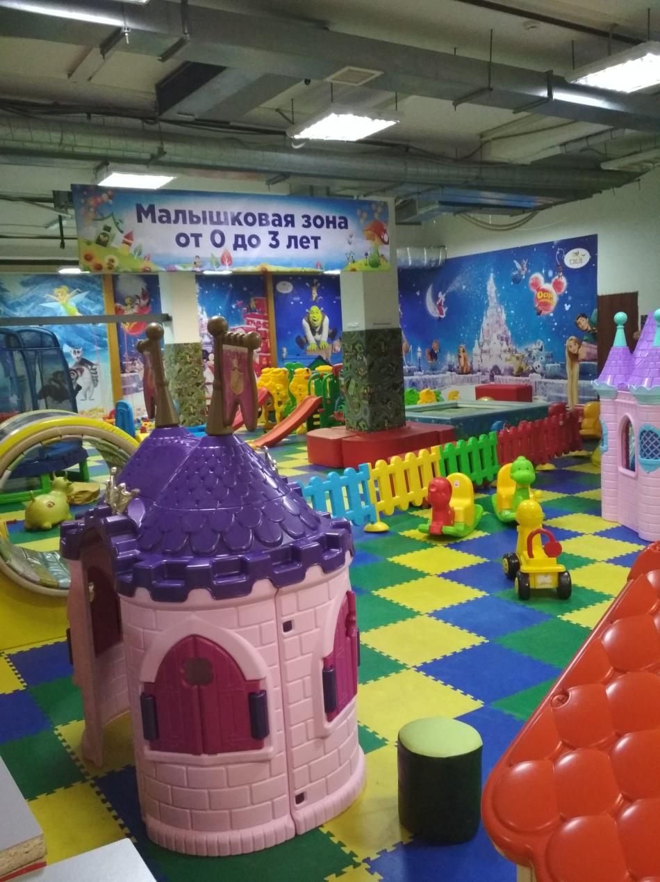 В КБР продолжается акция «Безопасность детства»