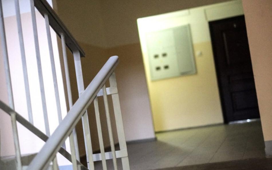 Уполномоченный по правам ребенка в Ивановской области осмотрела квартиры, выделяемые для лиц из числа детей-сирот и детей, оставшихся без попечения родителей